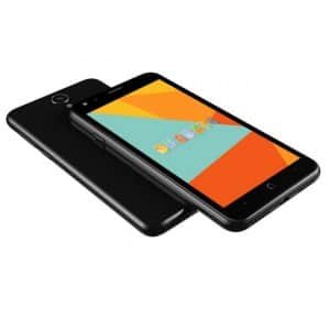 Micromax Bharat 3, Bharat 4 launched: Check out its features and specifications