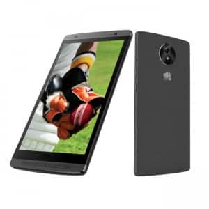 Micromax Canvas Mega 2 Plus launched in India: Check out its features and specifications