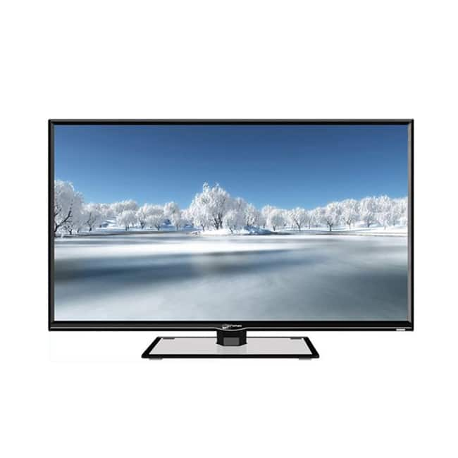Super deals on led tvs