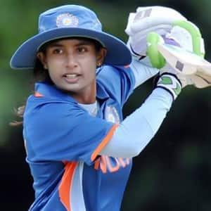 Mithali Raj becomes 2nd woman cricketer to score 5500 runs in ODI; here are 9 amazing facts about the 'Lady Sachin'!