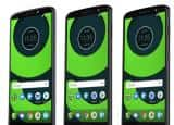 Motorola to launch Moto G6, G6 Plus, G6 Play; check out price, features and specifications