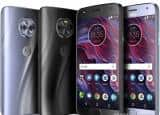 Moto X4: Check out its expected features and celebrations
