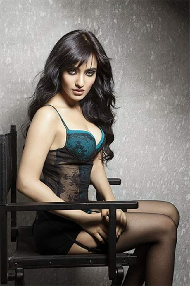 Hot and sexy images of neha sharma