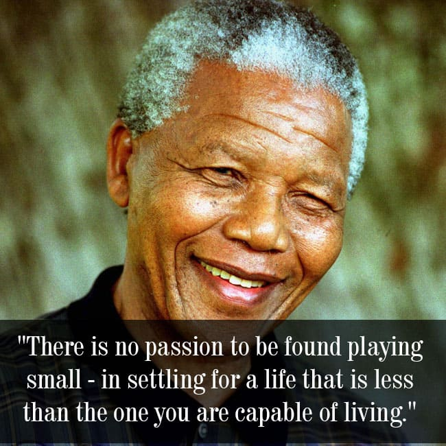 nelson mandela faced all difficulties bravely Nelson mandela turns 95 on his belief in forgiveness, reconciliation and determination world the lesson of facing life's challenges bravely.