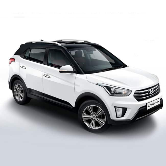 New Hyundai Creta 2018 Facelift Check Out Its Expected