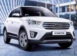 New Hyundai Creta 2018 facelift: Check out its expected features and specifications