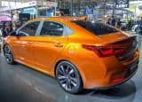 New Hyundai Verna 2017: 6 facts you should know