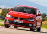 New Volkswagen Polo GTI launch: Check out expected features, price and specifications