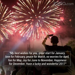 new year messages for near and dear ones new year wishes messages and greetings to wish happy new year 2017 photo gallery indiacom photogallery