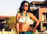 Nia Sharma hot and sexy pictures