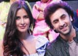 Katrina Kaif- Ranbir Kapoor's relation give 5 reasons how exes can be remain 'good friends' too!