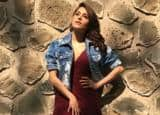 Nushrat Bharucha's promotional outfits for Sonu Ke Titu Ki Sweety are a must have for every city girl