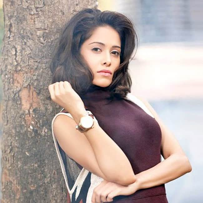 nushrat bharucha hot and sexy pictures nushrat bharucha