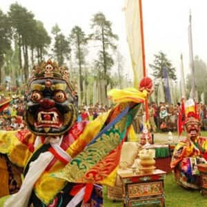List of Cultural festivals of India in May 2017!