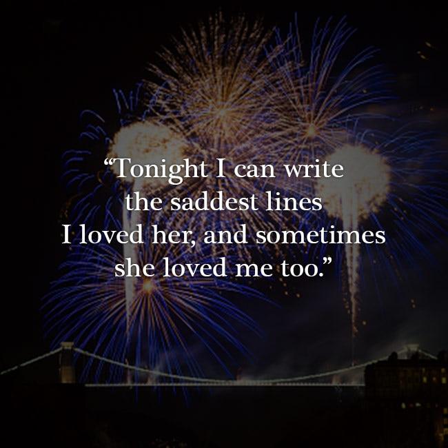 neruda 20 love poems