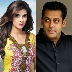 Not only Saba Qamar, Here are other actors who took a sarcastic dig at Salman Khan!