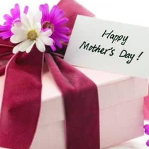 Mother's Day 2017: 10 impressive gift ideas to surprise your mother!