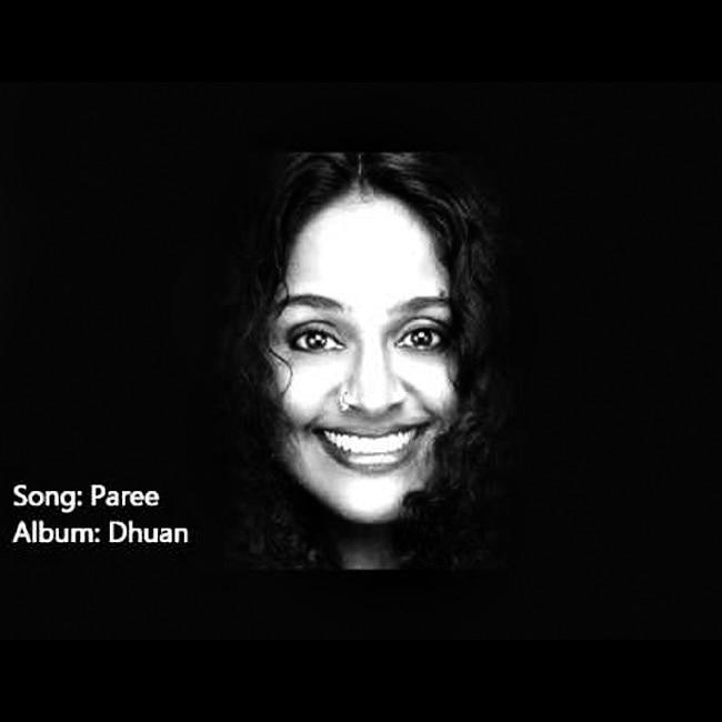Pari Hoon Main from Sunitha Rao