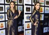 Lion Gold Awards 2018: Parineeti Chopra, Raveena Tandon, Meher Vij raised the glamour quotient