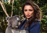 PHOTOS: Parineeti Chopra's Australia trip will make you meltdown with jealousy