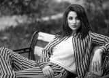 Parineeti Chopra looks easy breezy in her latest Grazia shoot