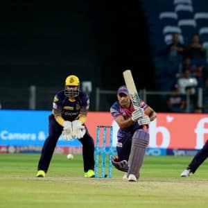 IPL 2017, match 30: Rising Pune Supergiant vs Kolkata Knight Riders
