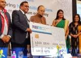 Paytm launches Payments Bank: Check out its features and specifications