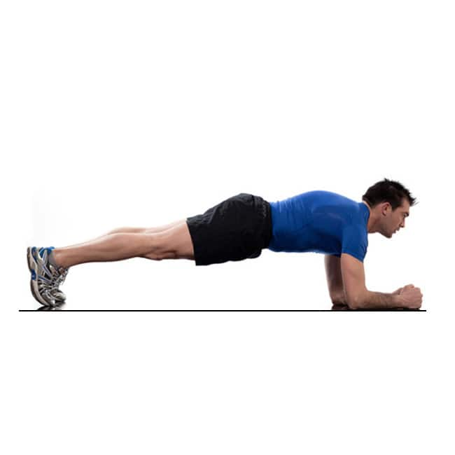 Exercises To Increase Stamina In Bed