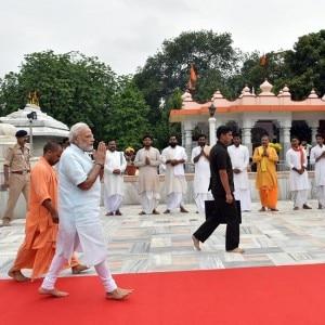 Manish Pandey Dance