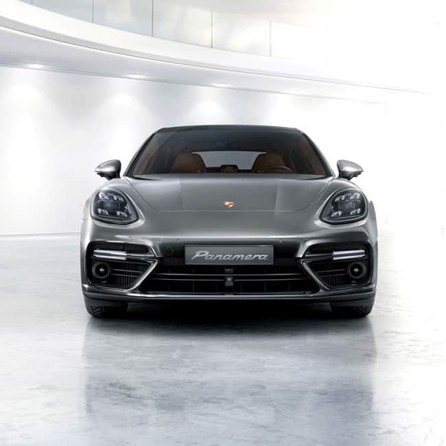 2017 porsche panamera turbo turbo executive launched check out features specifications and. Black Bedroom Furniture Sets. Home Design Ideas