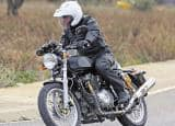 Parallel twin Royal Enfield: 5 things REVEALED about the upcoming bike!