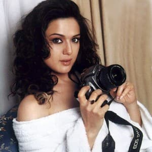 Preity Zinta hot and sexy pictures