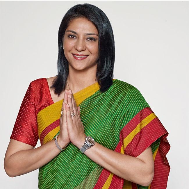 saint nazianz hindu single women List of 501(c)(3) organizations in st nazianz, wi 8 records found.