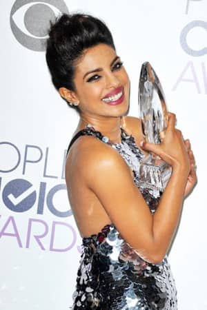 Birthday special: 2016 was Priyanka Chopra's year and here is the proof!