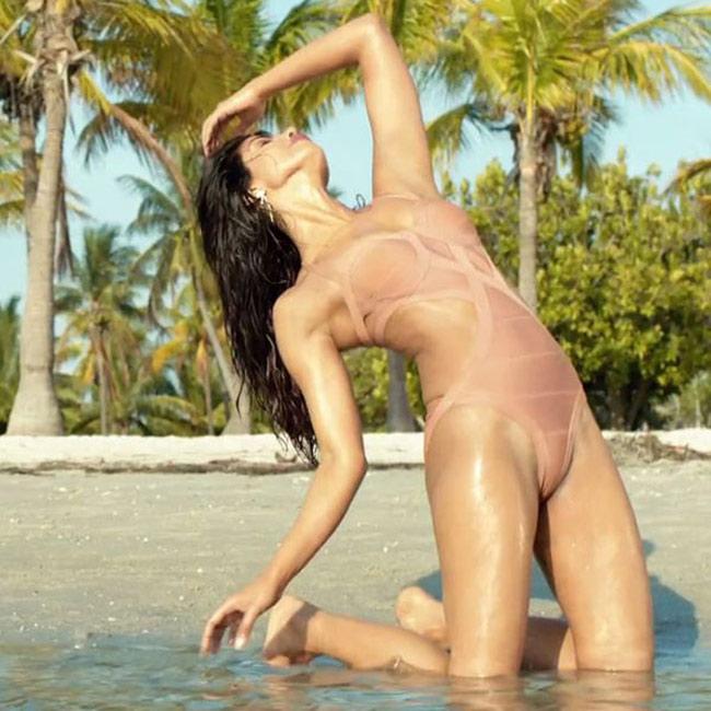 bikini-pleasure-smotret-onlayn