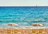Visiting Cannes? Here are the places you can enjoy on this trip!