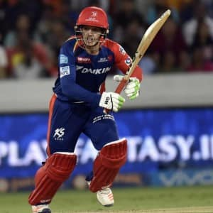 IPL 2016: Delhi Daredevils beat Sunrisers Hyderabad by 7 wickets