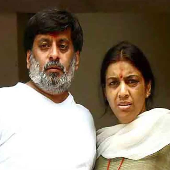 Rajesh and Nupur Talwar acquitted by Allahabad High Court