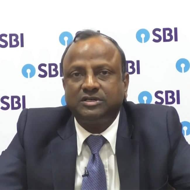 Rajnish Kumar appointed as Chairman of State Bank of India