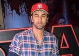 Ranbir Kapoor and these Bollywood celebs just couldn't miss Star Wars: The Last Jedi special screening