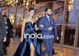 This is how Ranveer Singh and Vaani Kapoor made the trailer launch of Befikre a GRAND affair in Paris!