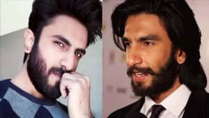 Meet the doppelgangers of your favourite Bollywood celebrities