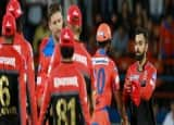 IPL 2017: Match number 20 to match number 25