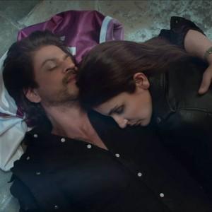 Jab Harry Met Sejal trailer: 6 highlights that reveal storyline of the movie!