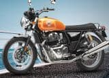 Royal Enfield Interceptor 650 launch: check out expected price, features and specifications