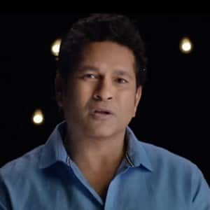 Sachin: A Billion Dreams; 6 reasons why trailer is a treat to watch!