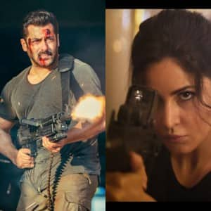 Tiger Zinda Hai trailer: 6 highlights that made the wait worth it