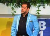 IN PICS: Salman Khan launched 11th season of Bigg Boss with new theme and rules!