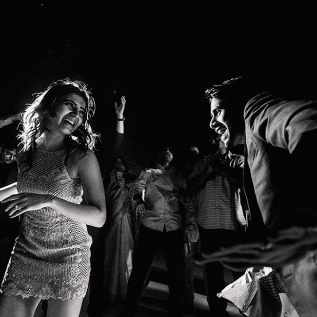 naga-chaitanya-samantha-ruth-prabhu-grand-wedding-