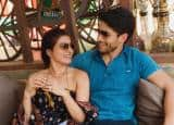 Samantha Ruth Prabhu and Naga Chaitanya's romantic pics make us go green with envy and them as best couple of Tollywood!